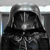 Toriphilewill's avatar