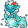 toripng's avatar