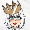 Torirumu's avatar