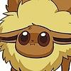 ToriRune's avatar