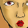 Torisha-Buraun's avatar