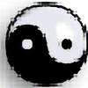 Torishadow's avatar