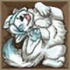 ToriSnowFox's avatar