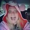 Torissa's avatar