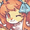 toritalie's avatar