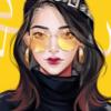 toritewa's avatar