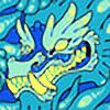 torithefox's avatar