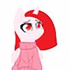 ToriTheWolf11's avatar