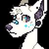 toritokivillage's avatar