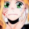 toritoto's avatar