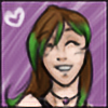 toritwit's avatar