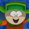 Torivic's avatar