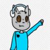 TorixAnimates's avatar