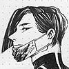 toriyamatora66's avatar