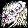 Torke159's avatar