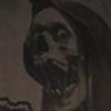 torked's avatar