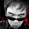 Torkhelle's avatar