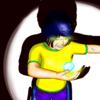 Torkuda's avatar