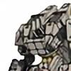 Torlai's avatar