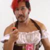 TORlEL's avatar