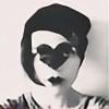 torlopopo4ka's avatar