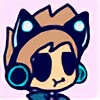 torm35's avatar