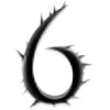 torment6's avatar
