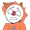 Tormenta934's avatar