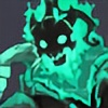 TormentaCosmica's avatar