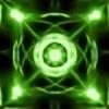 tormentalous's avatar