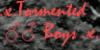 TormentedBoys