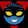 TormentedPuppet's avatar