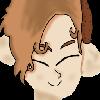 TormiexL's avatar