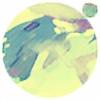 tormoz's avatar