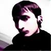 Torn-AK's avatar