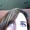 torn-heart-xo's avatar
