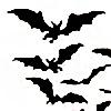 ToRn-StRAigHtJaCkET's avatar
