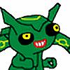 Tornadicus's avatar