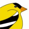TornadicWhiplash's avatar