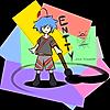 tornadix99's avatar