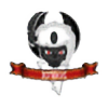 Tornado-Gust's avatar