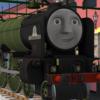 Tornado60103's avatar