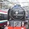 Tornado60163's avatar