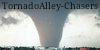 TornadoAlley-Chasers's avatar