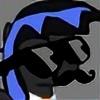 tornadoetwist's avatar