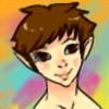 TornadoGal's avatar