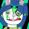TornadoGalaxy07's avatar