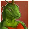 TornadoLizard's avatar