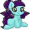tornadopilot2's avatar