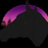Tornados-Heart's avatar